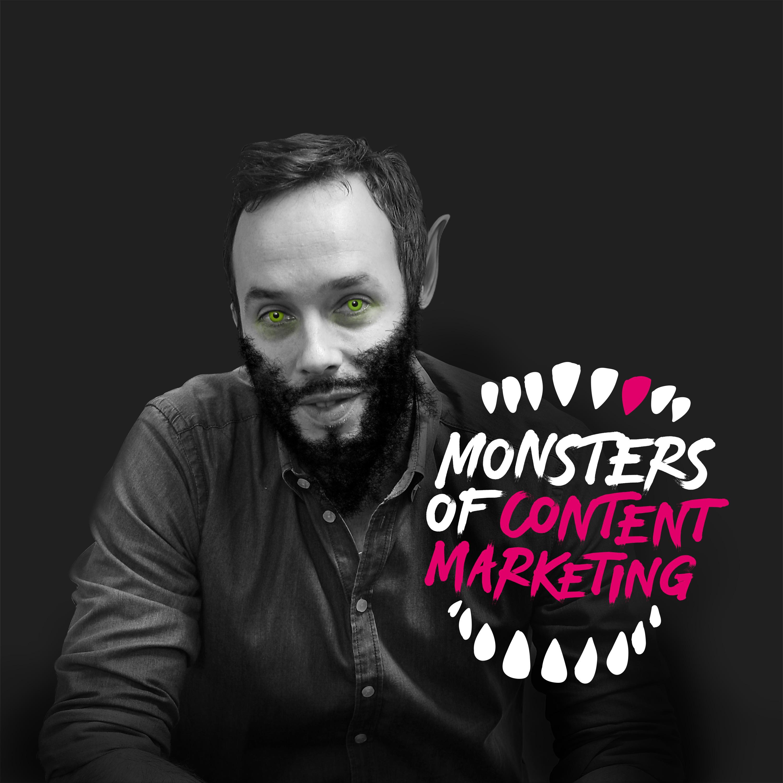 Nr. 2:  Philipp Westermeyer, die Content-Plattform OMR & seine 187 Rockstarbande