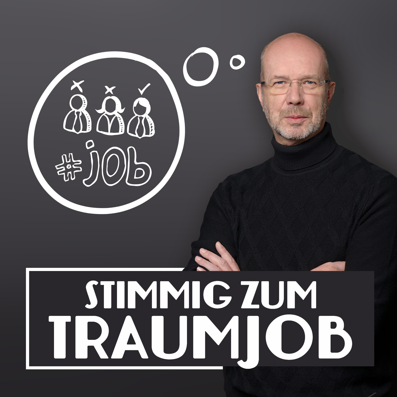 (112) Wie ich meinen Traumjob fand – Interview mit Fabian Werkmeister