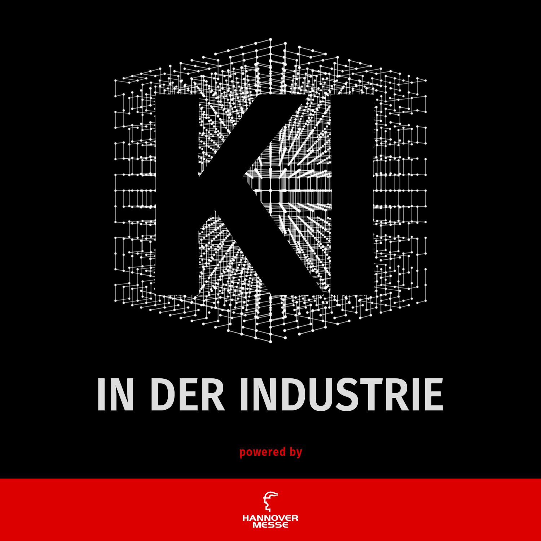 KI und die Maschinenrichtlinie