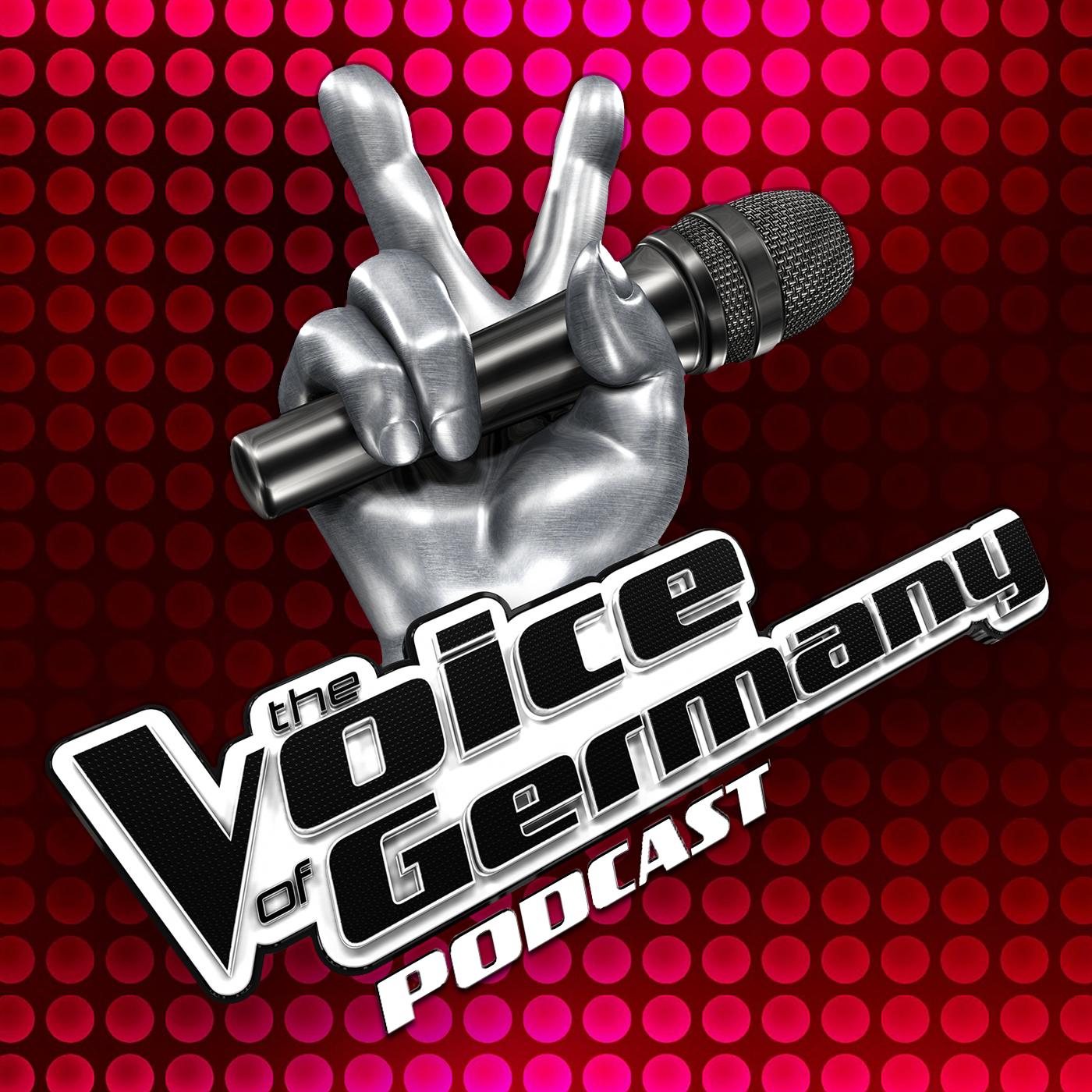 The Voice of Germany Die Musik Show in SAT 1 und auf ProSieben