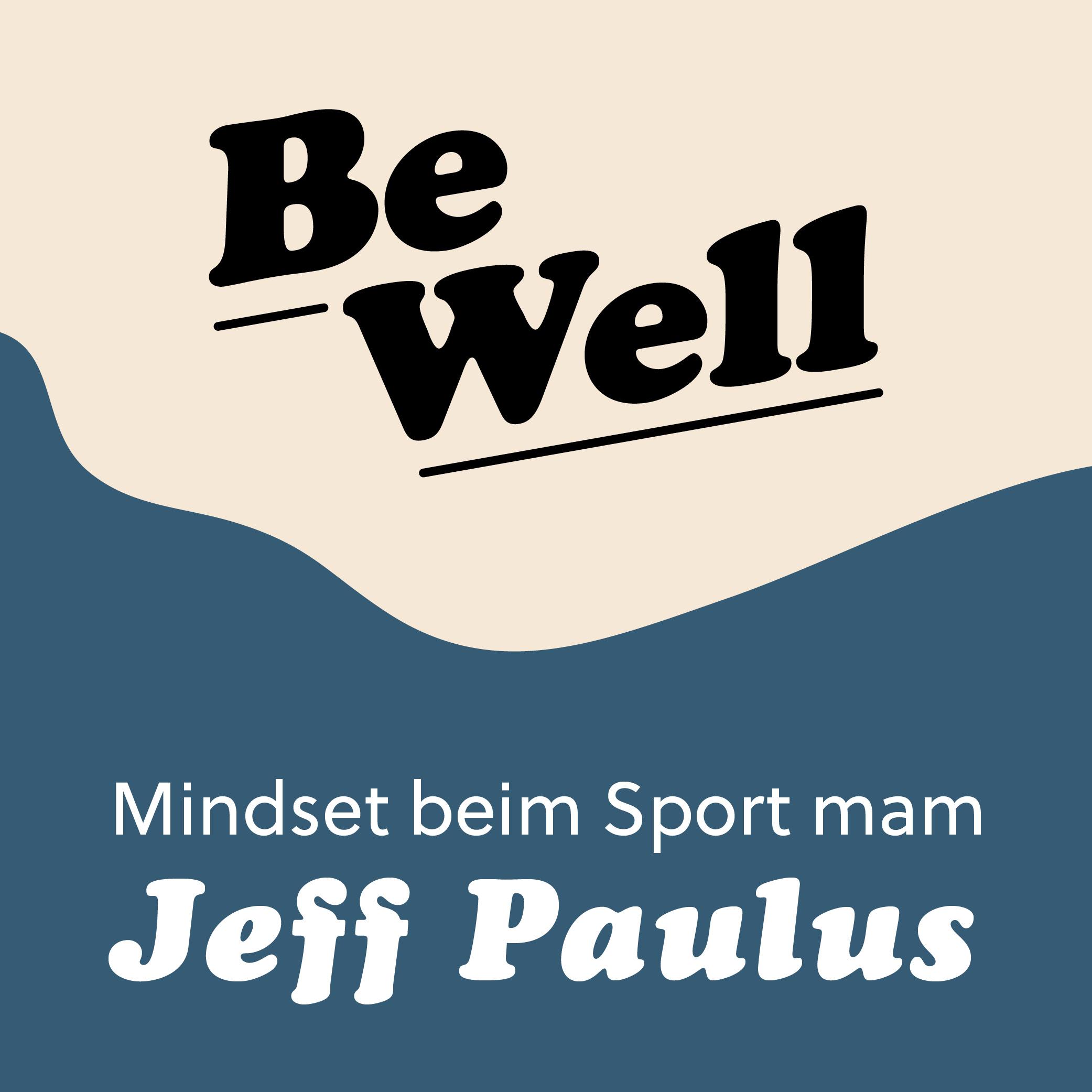 Episode 2: Mindset beim Sport