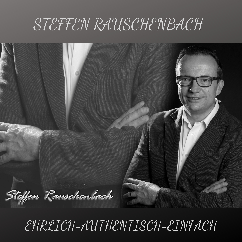 24 Handle Mutig Dann Wirst Du Mutig Steffen Rauschenbach