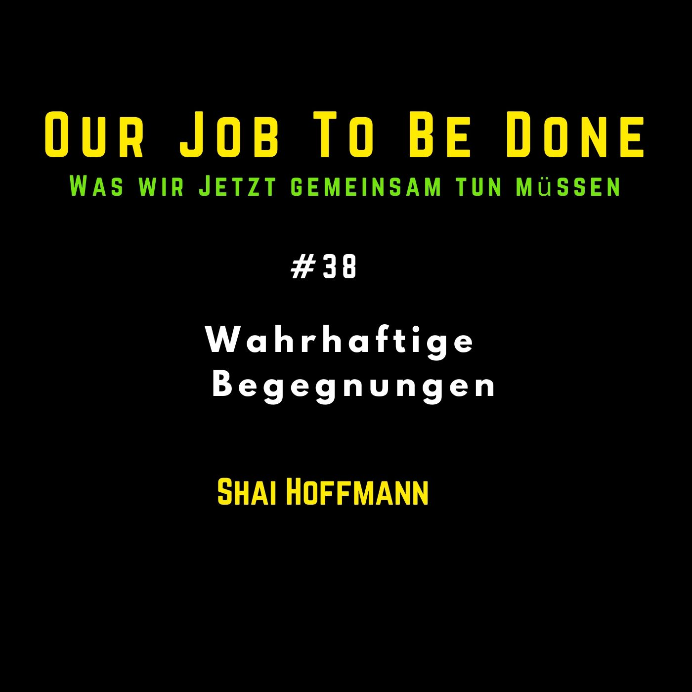 Thumbnail of https://podcast10f784.podigee.io/39-39-neue-episode
