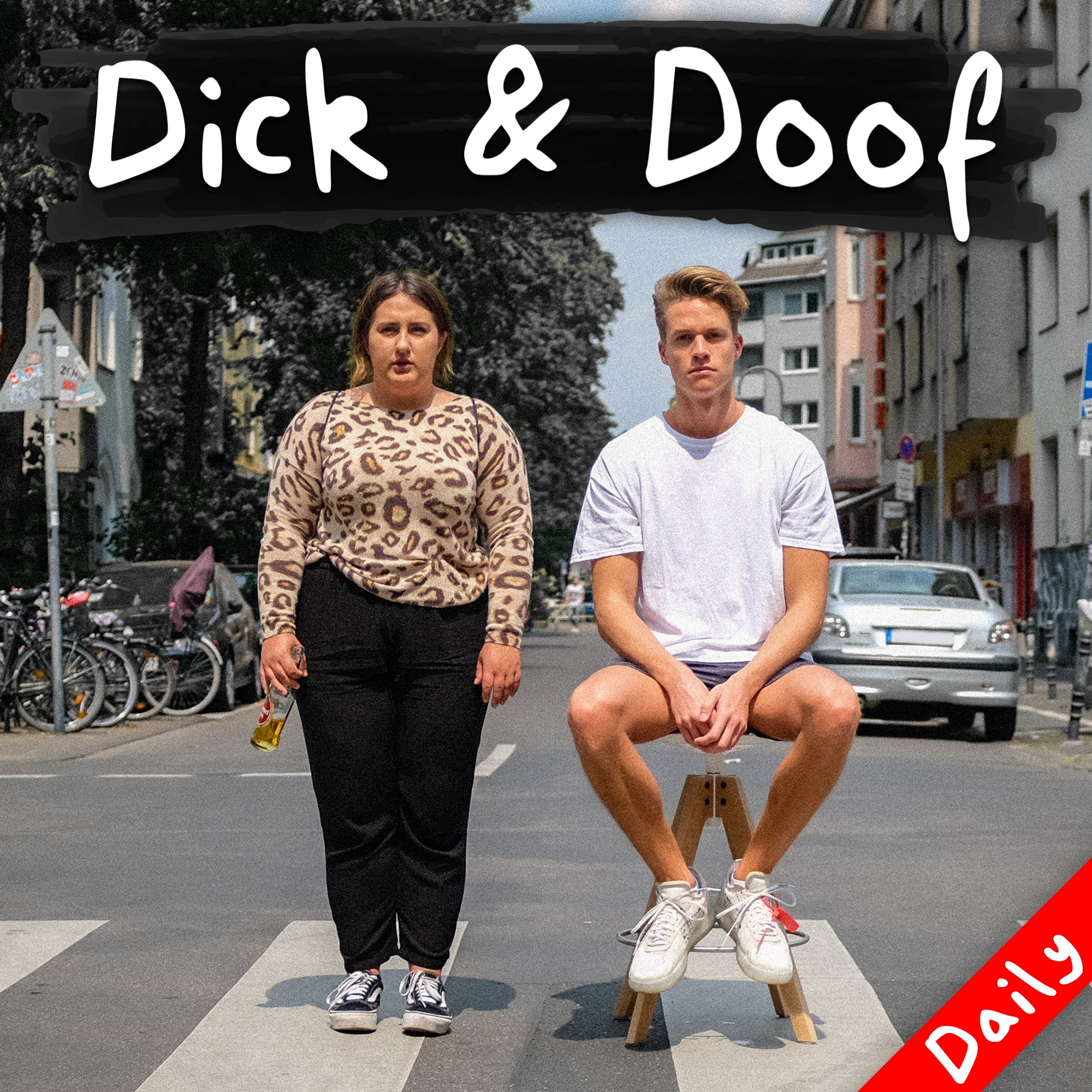 DDD #01