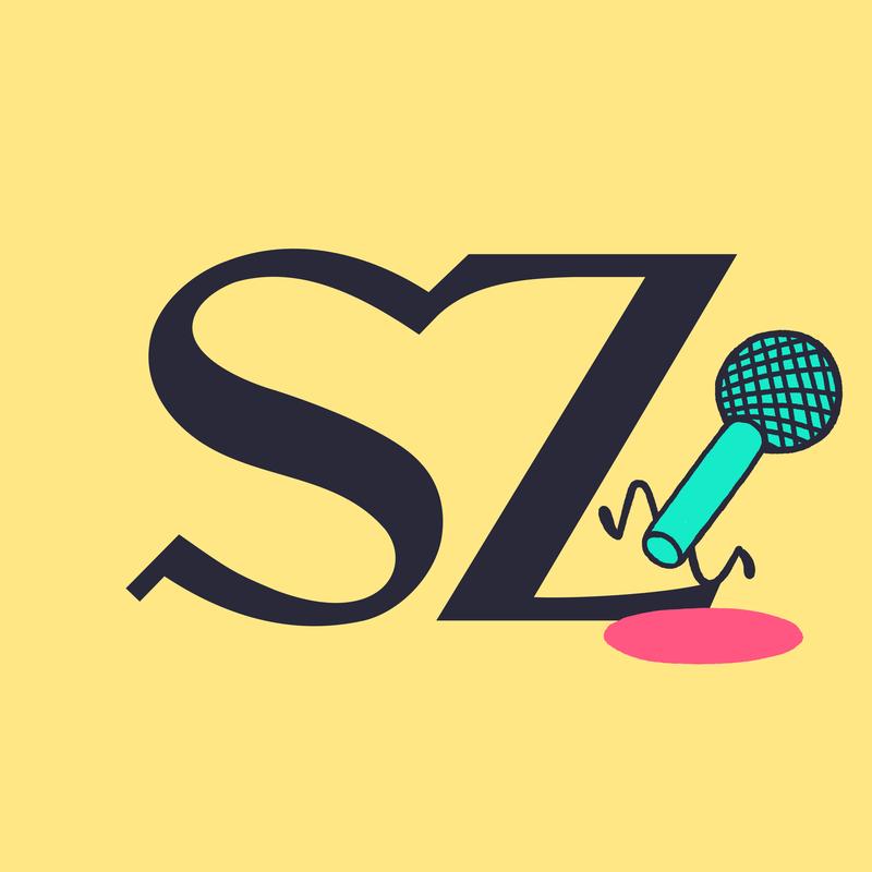 273 Seiten Hass und eine Widmung von Heinz-Christian Strache