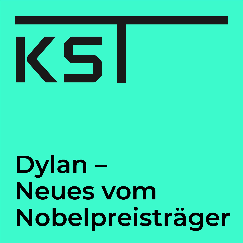 Kulturstammtisch - Dylan - Neues vom Nobelpreisträger