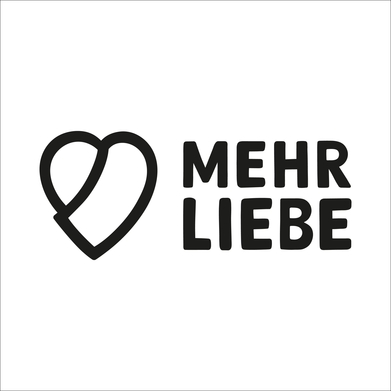 #103 Mehr Liebe | FabioTalks