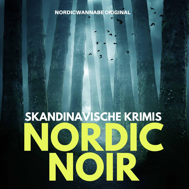 Skandinavische Krimis Filme