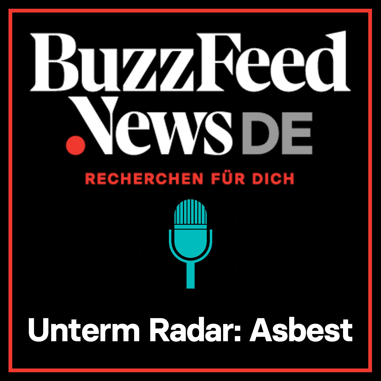 Asbest Folge 5: Die Reporter im Gespräch über ihre Recherche