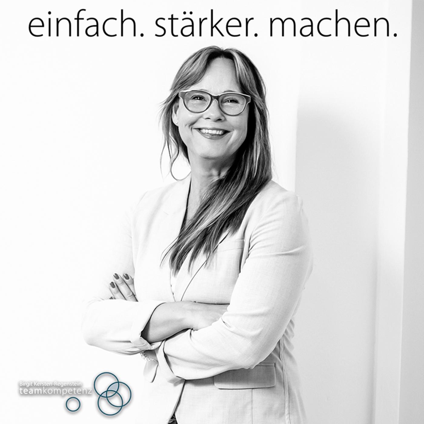 Steiger Cöslin