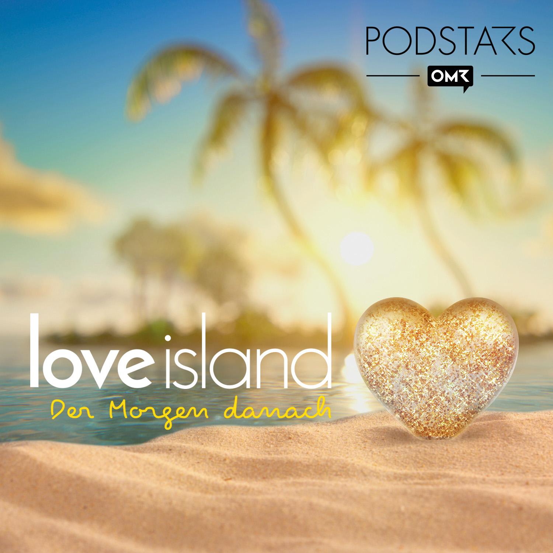 Wer muss Love Island verlassen? (mit Natascha) - Nach Tag 7 - Der Morgen Danach
