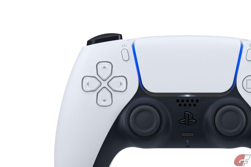 GameFeature Talk 19 - PlayStation 5 erste Erfahrungen