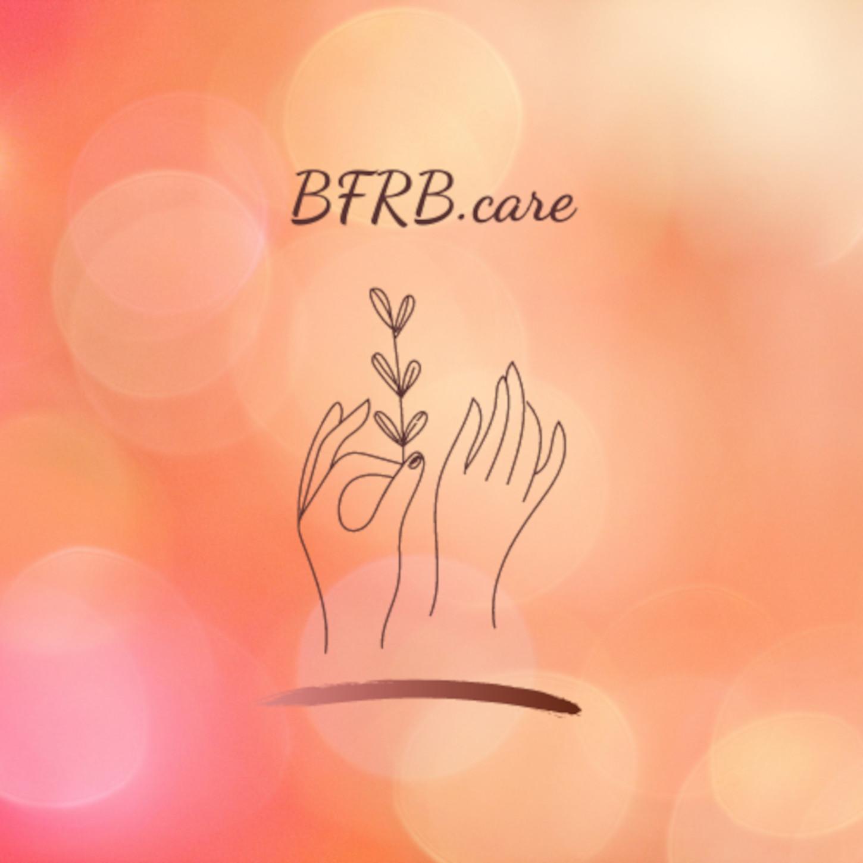 BFRB.care: Alles rund um Skin Picking, Trichotillomanie und Co.