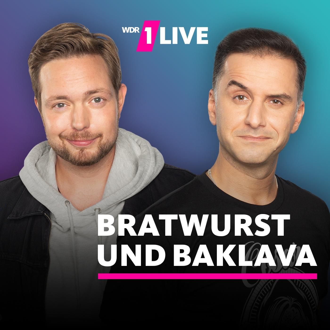 #99 Basti Bauchfrei