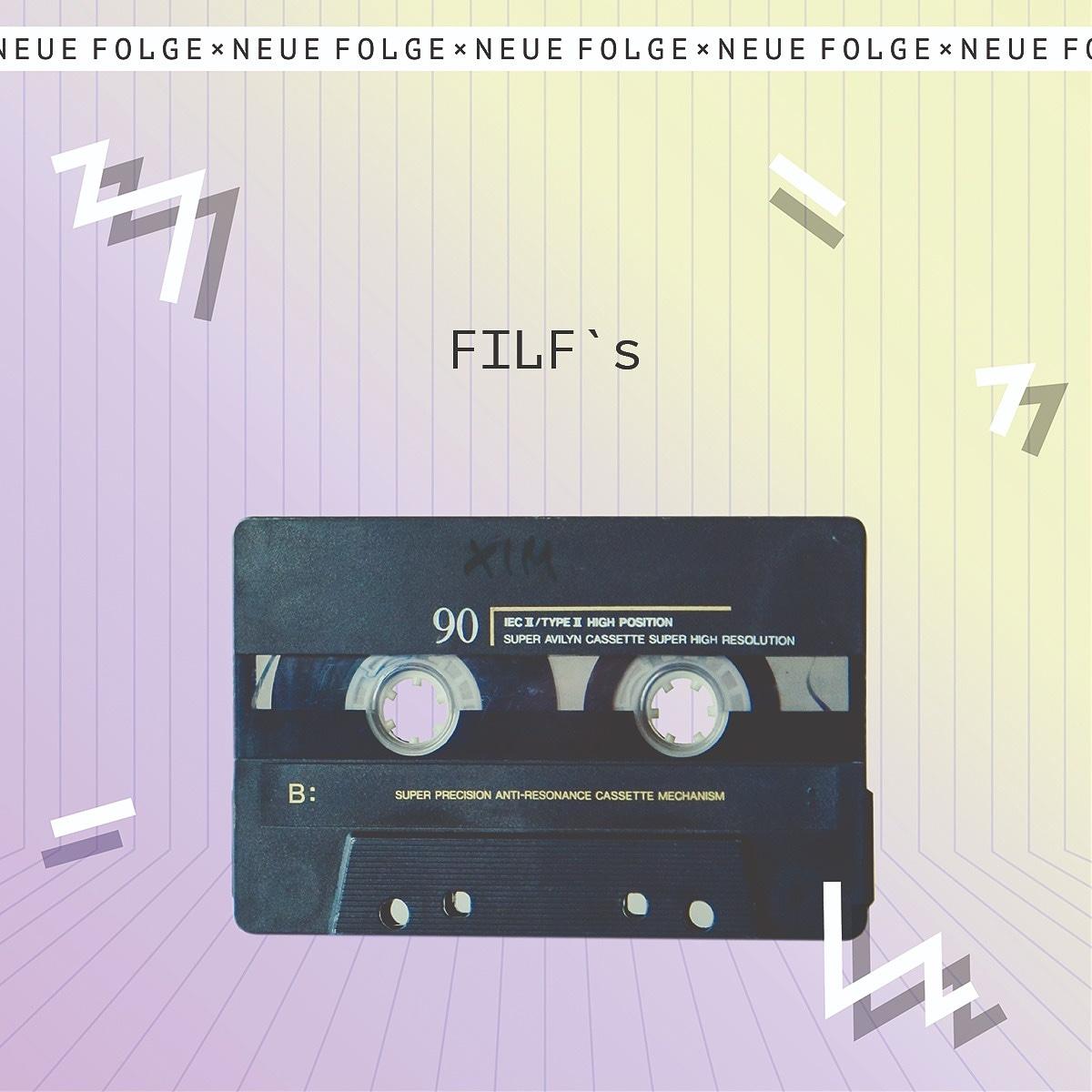 FILFs