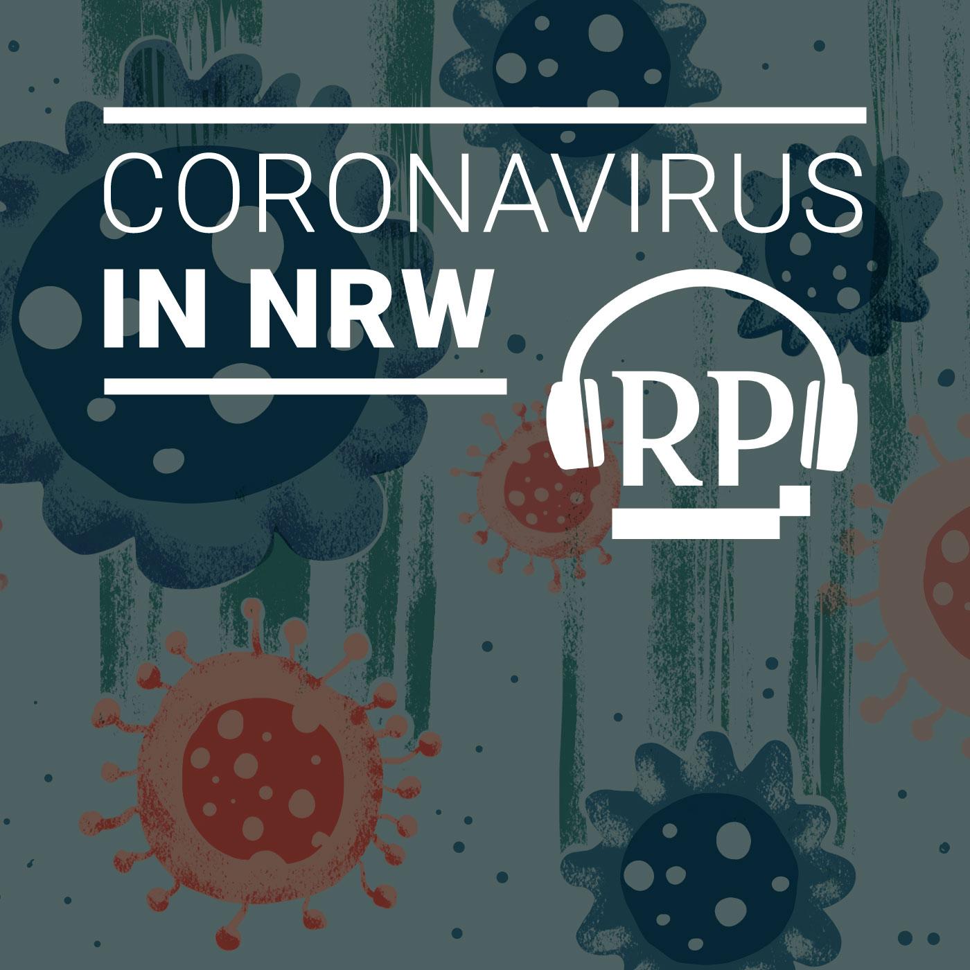 Coronavirus Rügen
