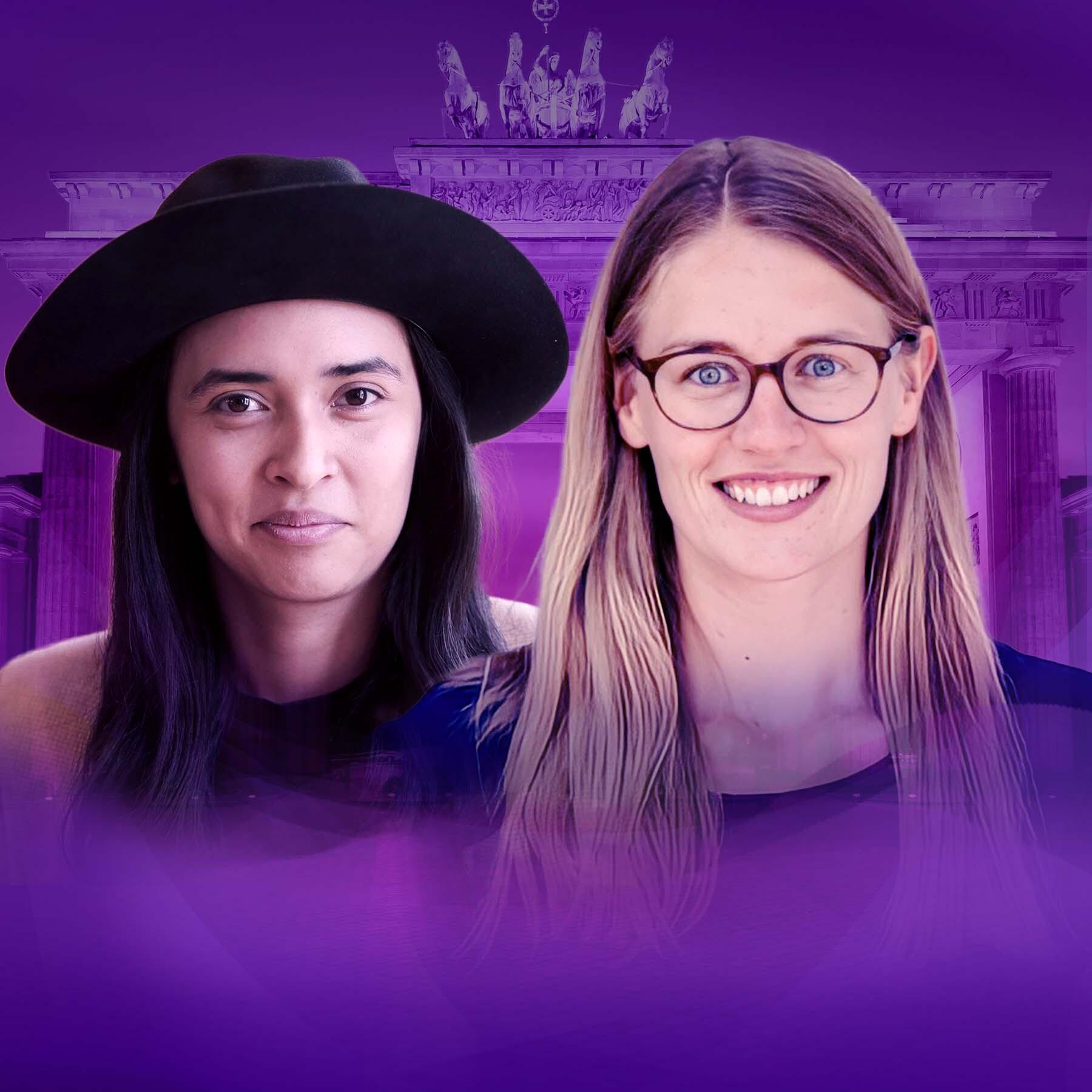 Ist die Jugend politikverdrossen?