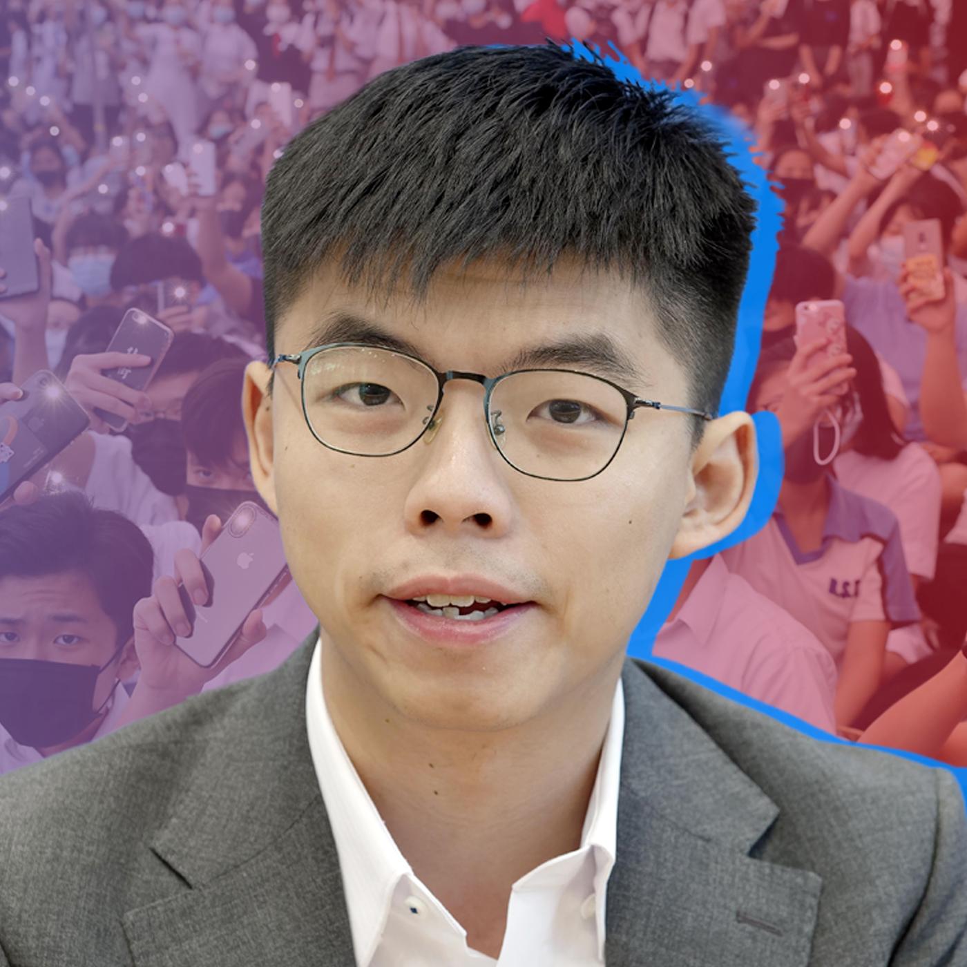 """""""Freie Wahlen: eines Tages auch in China"""""""