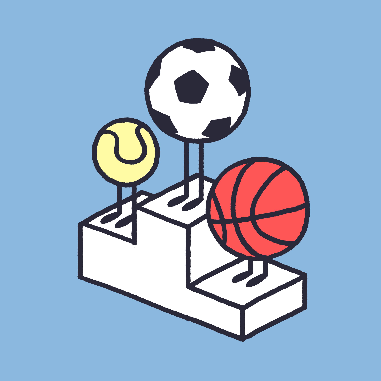 Bundesliga: Die Schmähungen gegen Dietmar Hopp