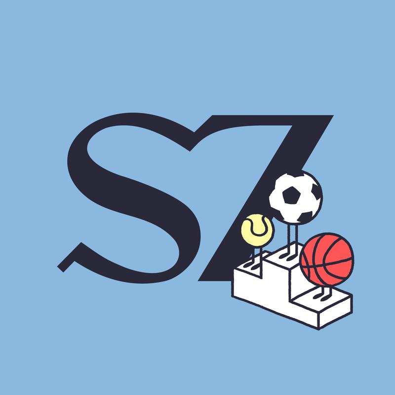 Aufstieg verpasst: Wieder leidet der HSV