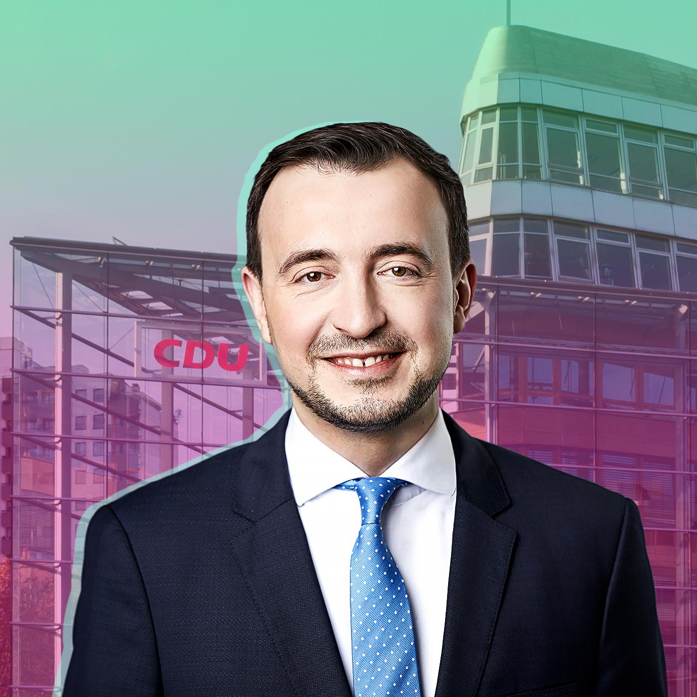 """""""EZB: Umverteilung von unten nach oben."""""""