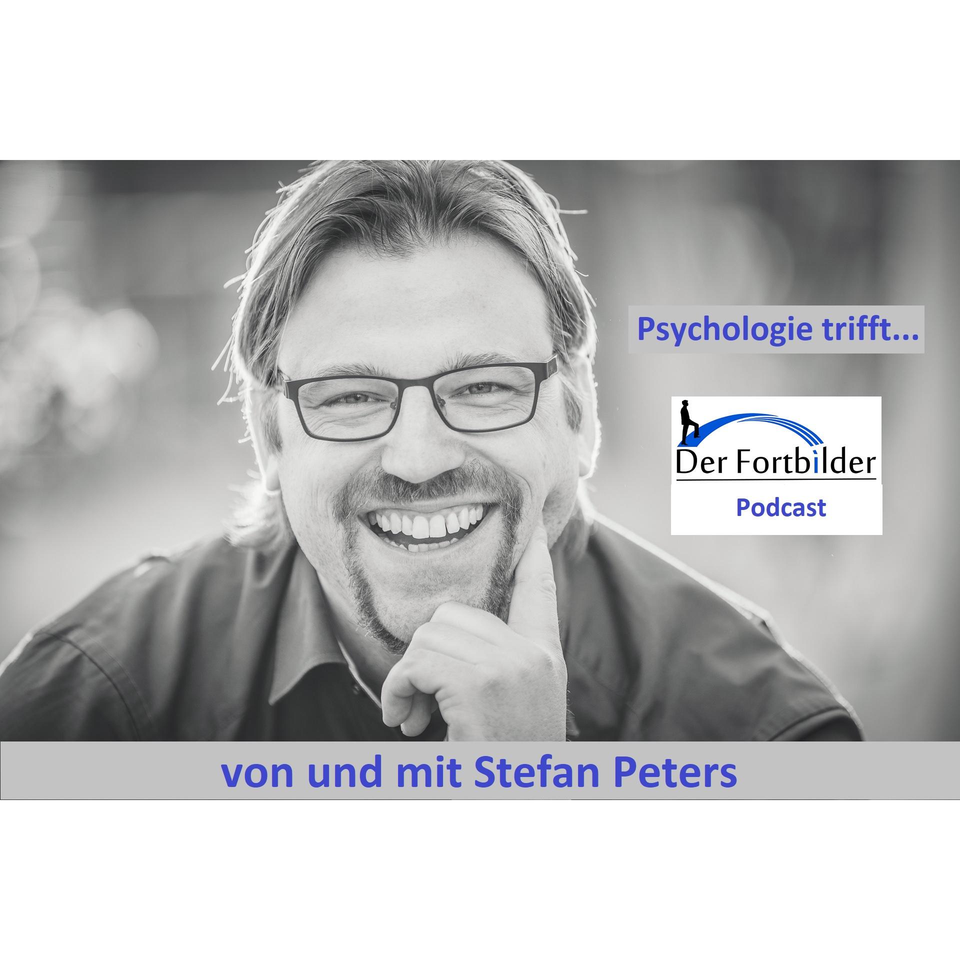 Andere Schlecht Machen Psychologie