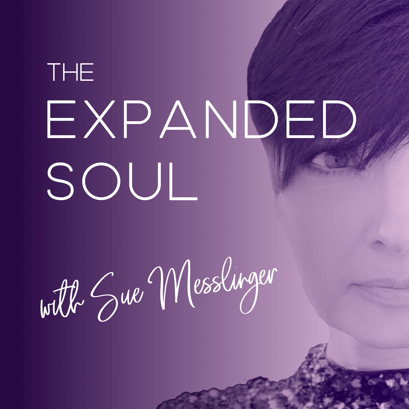 The Expanded Soul