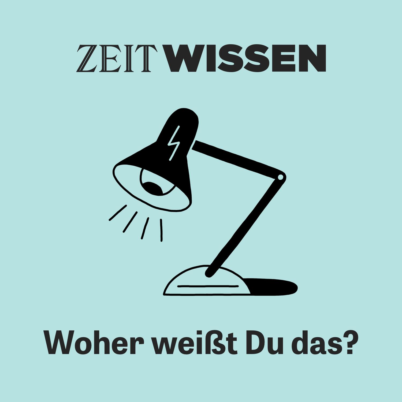 """Korrumpiert der """"Tatort"""" das Rechtsempfinden?"""