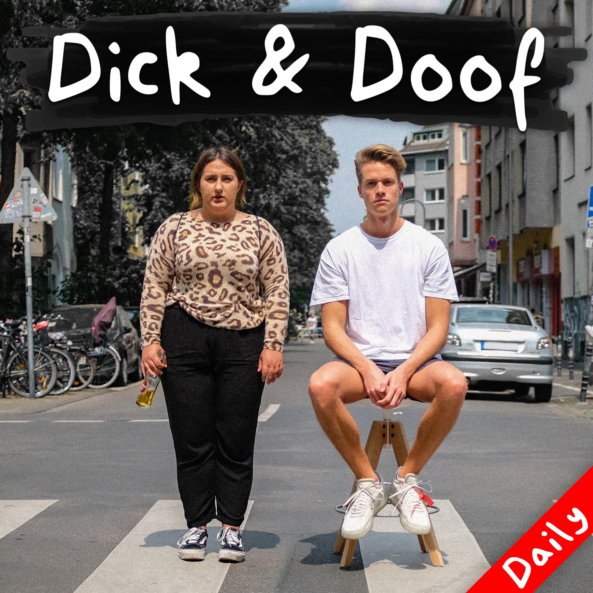 DDD #16