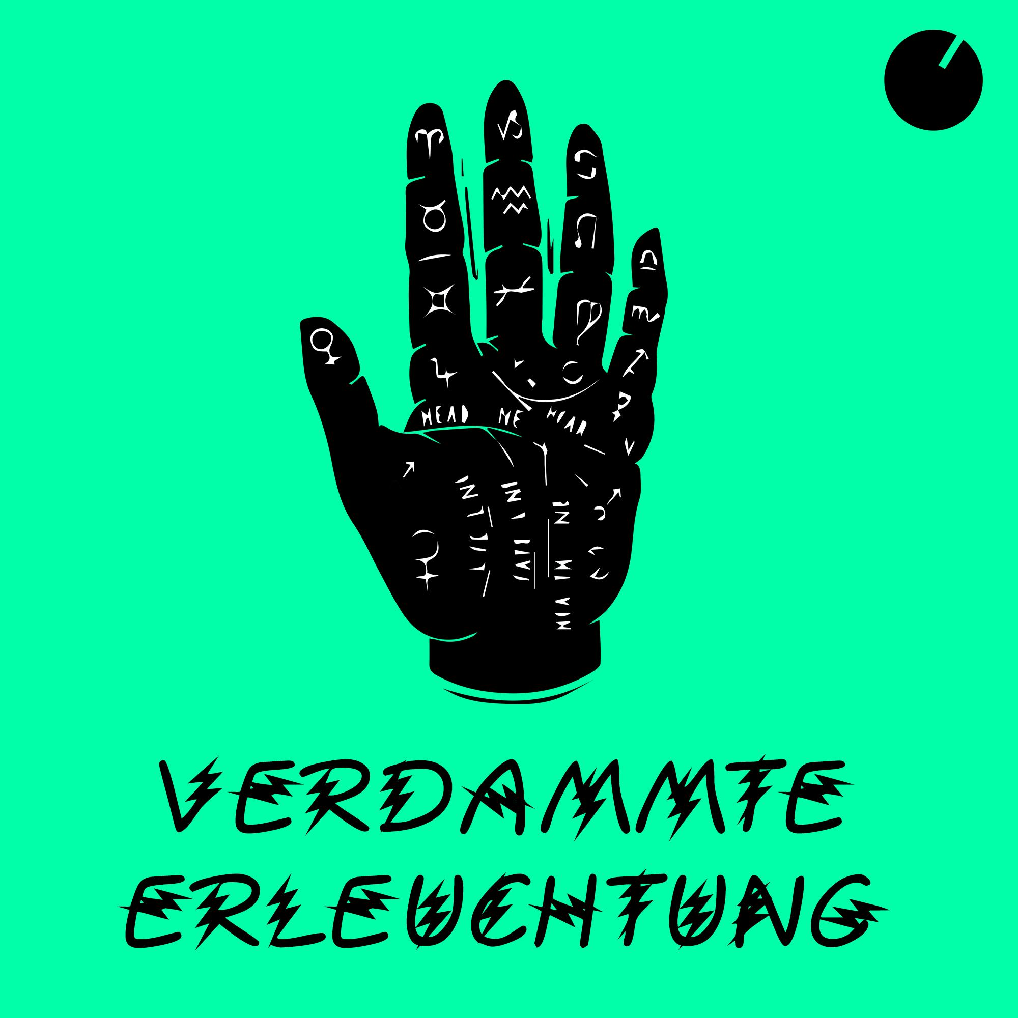 #00 Verdammte Erleuchtung - Trailer