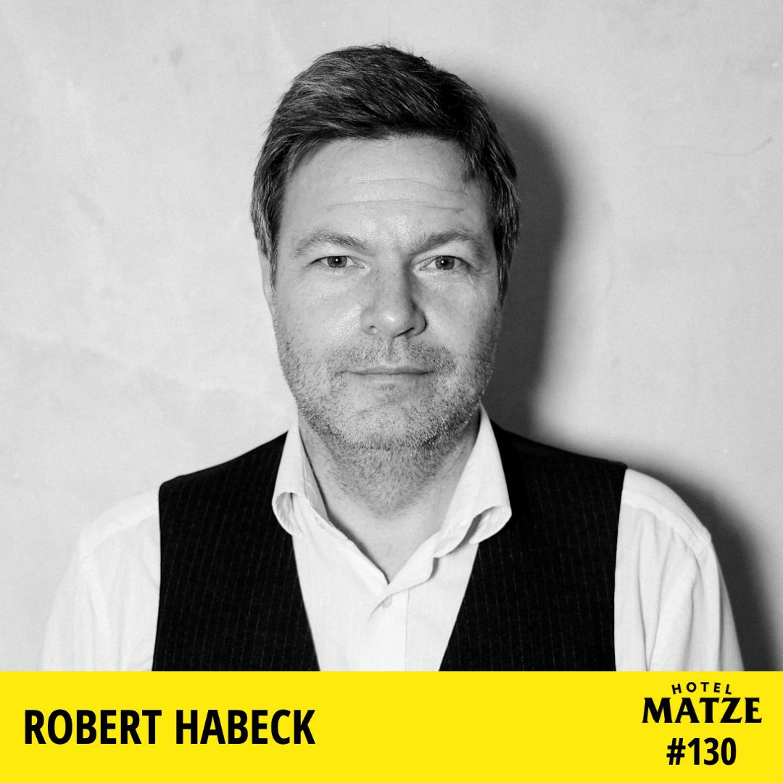 Robert Habeck (2021) – Wofür stehen die Grünen?
