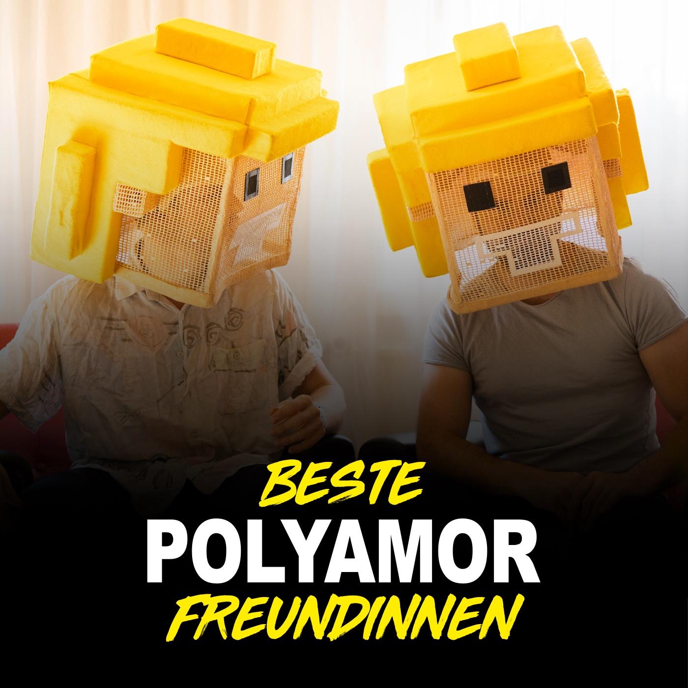 Polyamor
