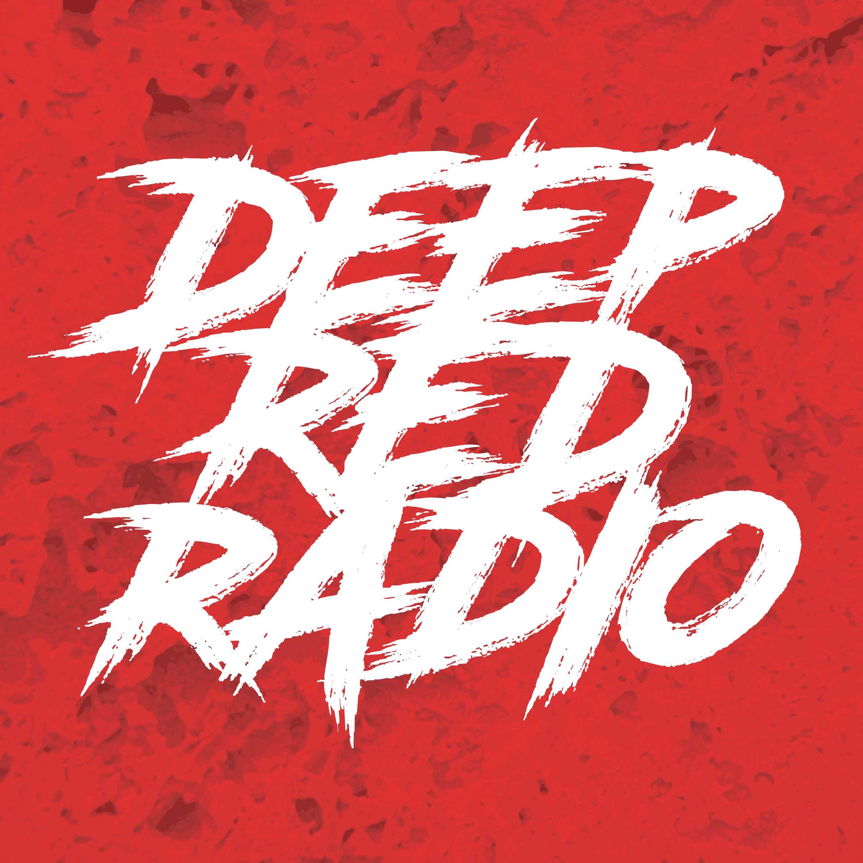 deepredradio   Podcast Addict