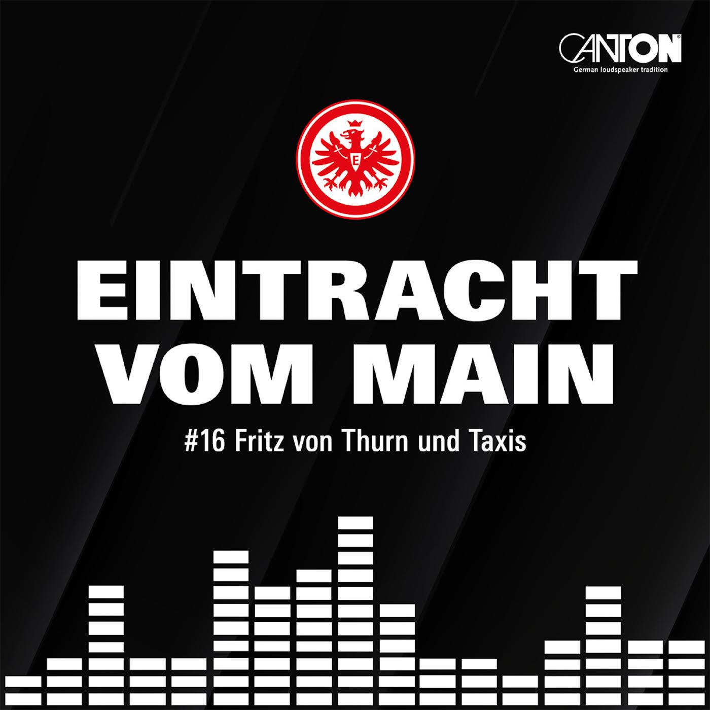Kommentatoren-Legende Fritz von Thurn und Taxis