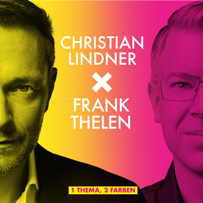 Kann Deutschland innovativ werden, Frank Thelen?