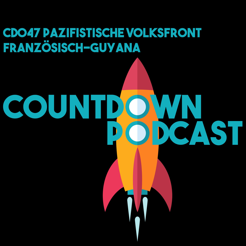 Podcast Französisch