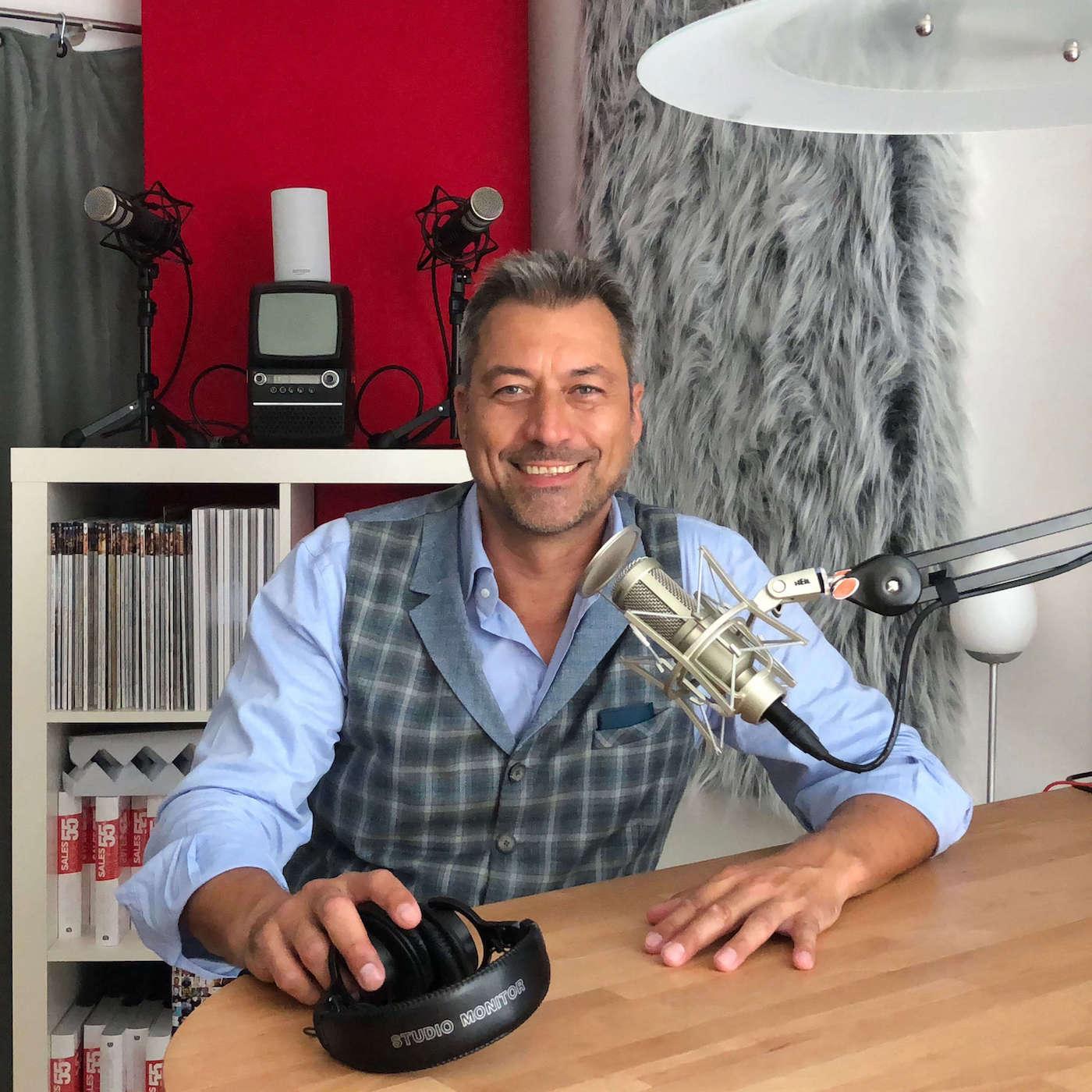 Blick 308 auf Alexa Beatboxing oder wie Du Dich auf Voice Search vorbereitest