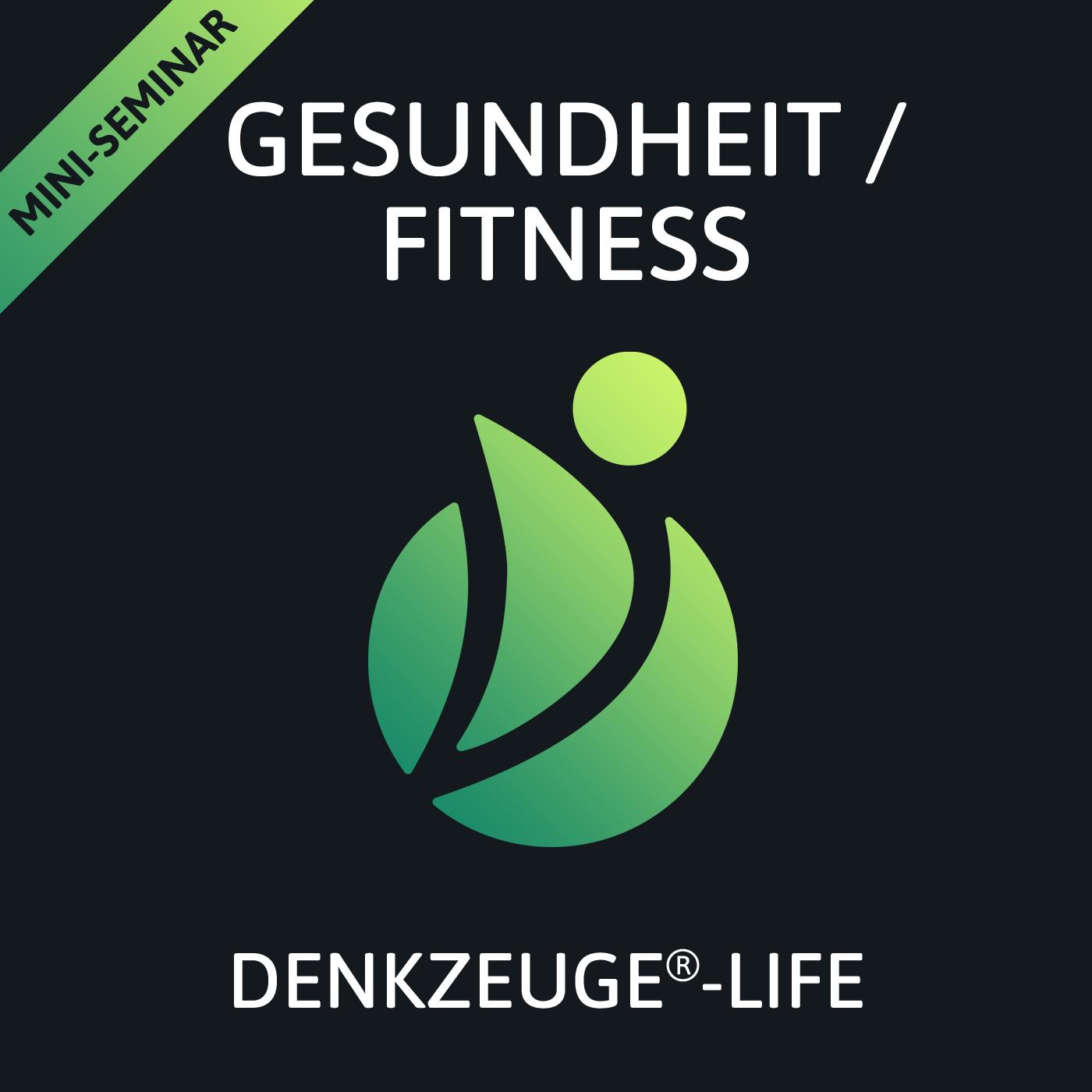 #12: Gesundheit