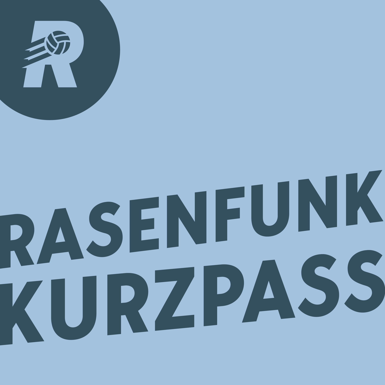 EM-Tag 17: Österreicht's nicht ganz