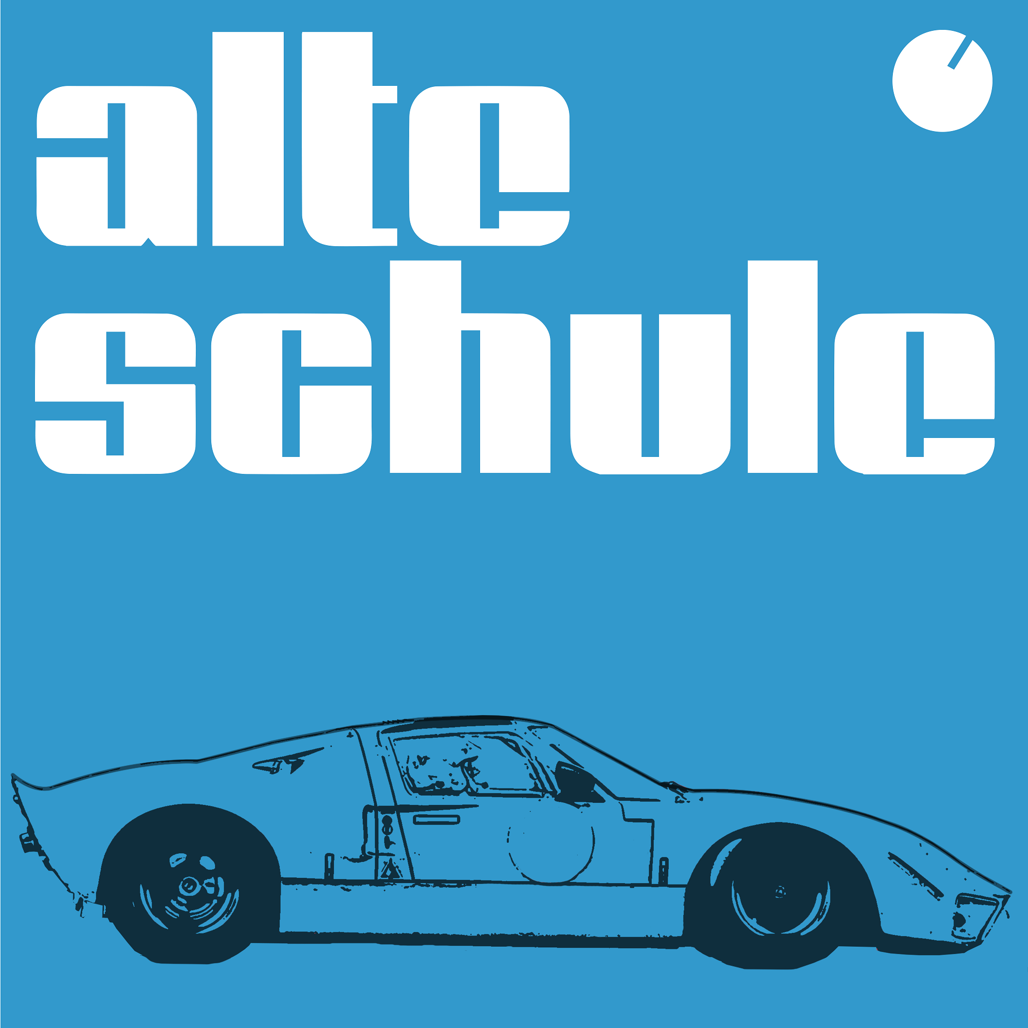 #00 Alte Schule - Trailer