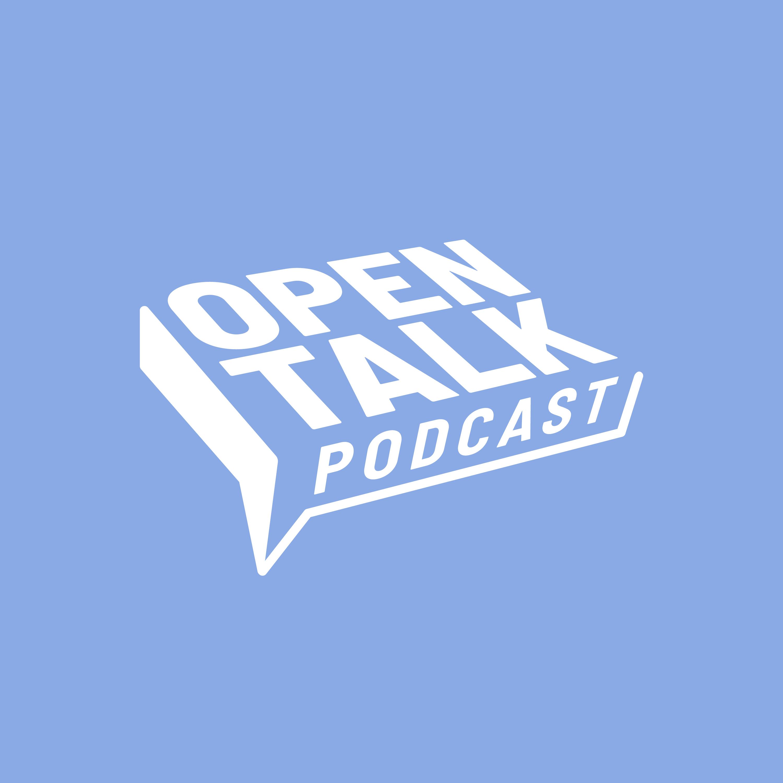 #Special: Q&A