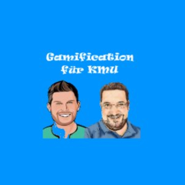 Gamification unterwegs: Kinshansa Workshop Tag zwei