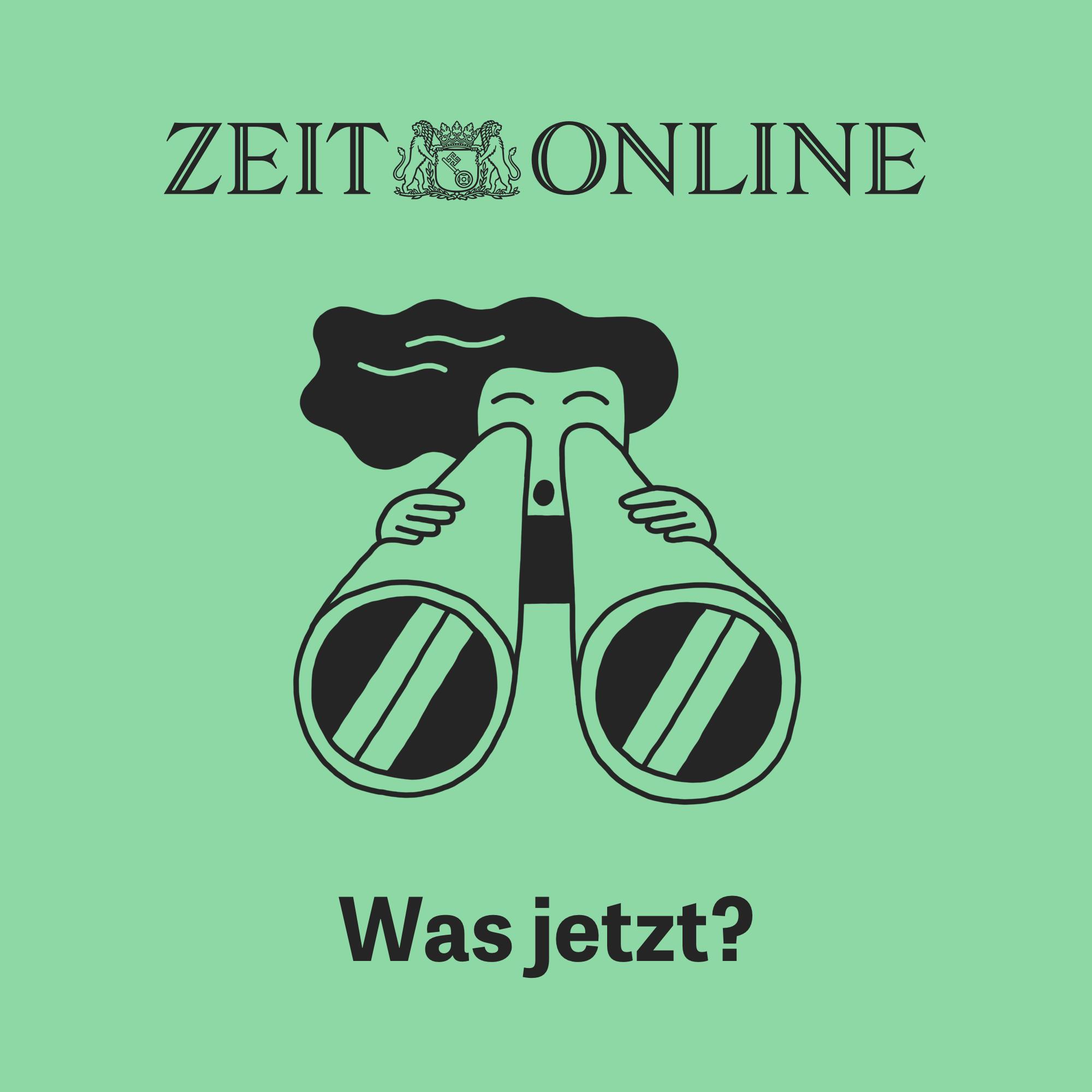 Zeit Online Nachrichten Hintergründe Und Debatten