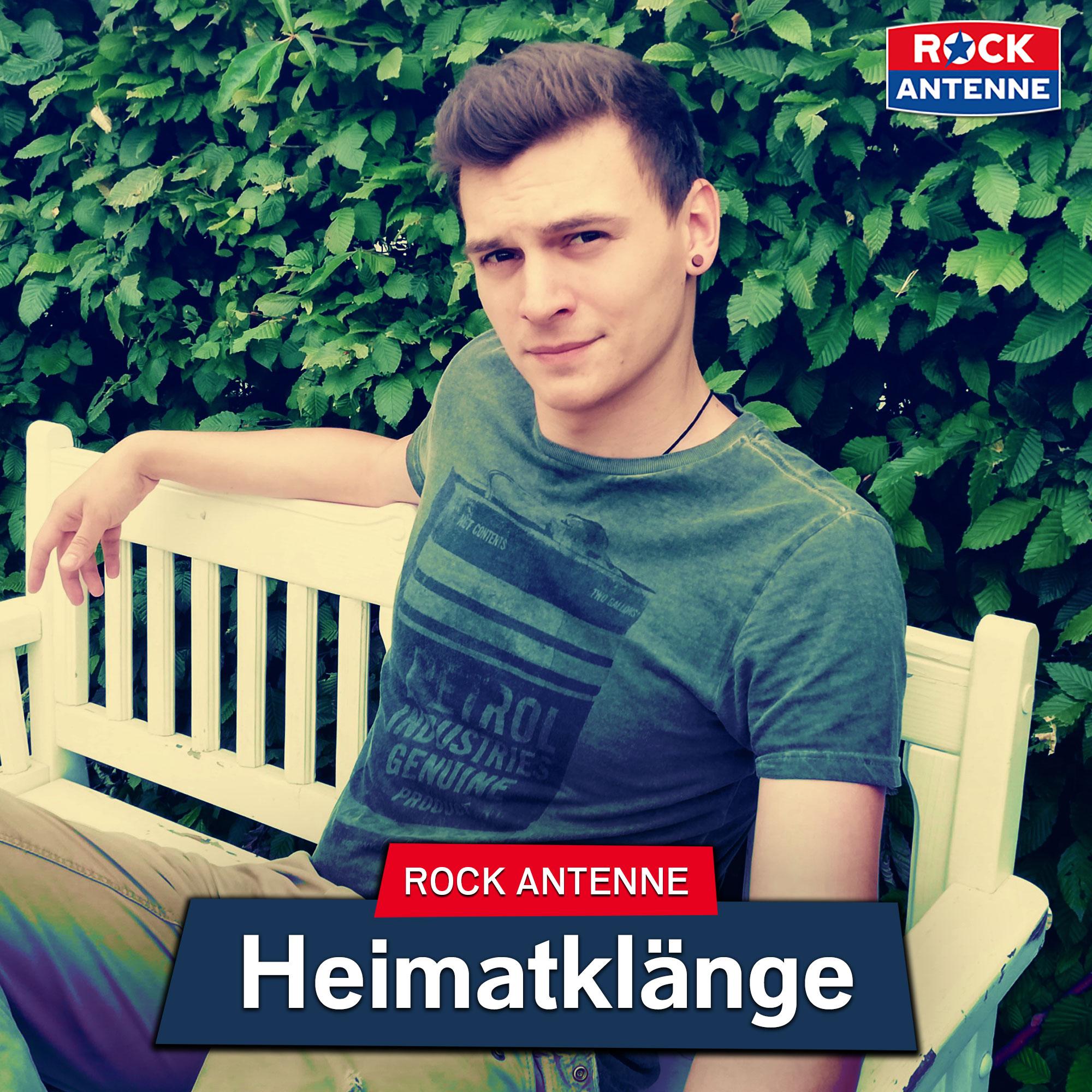 Van Holzen aus Ulm Das Heimatklänge Interview | ROCK