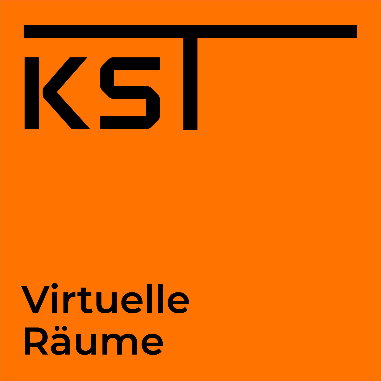 Kulturstammtisch - Virtuelle Räume