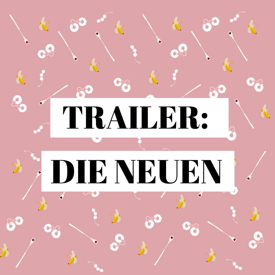 Trailer: Wir sind die Neuen!