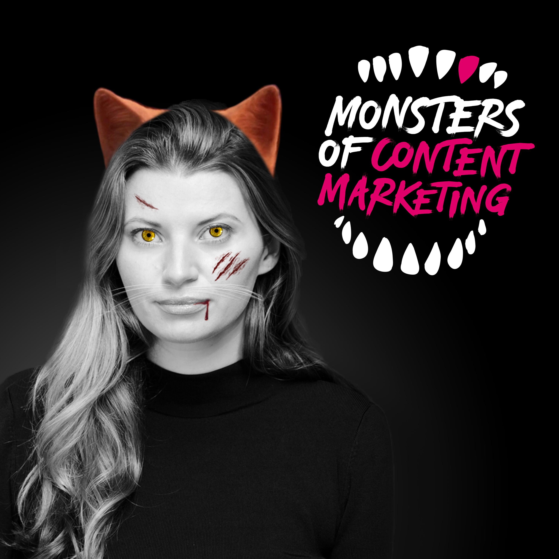 Nr. 15: Nora-Vanessa Wohlert, ihr Medienunternehmen & Frauen am Rande des Nervenzusammenbruchs