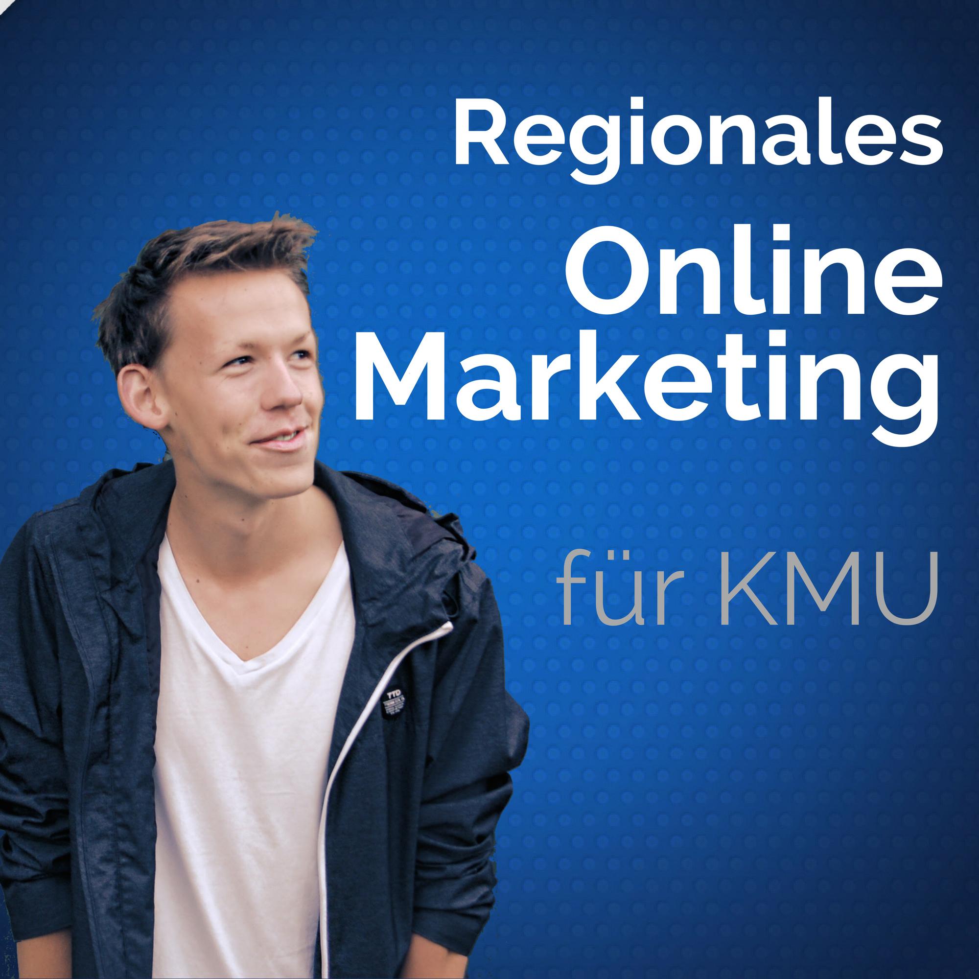 Mehr Kunden für weniger Geld (mit regionalem Online Marketing)