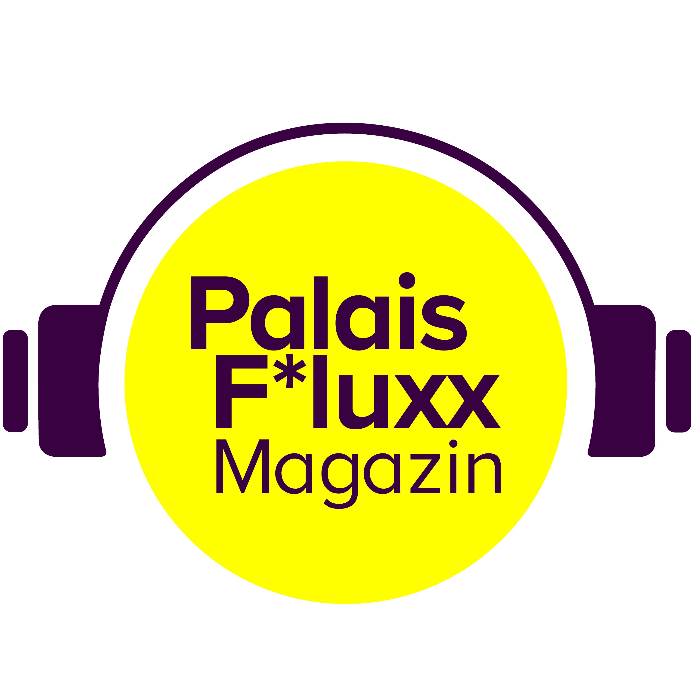palaisfluxx.podigee.io