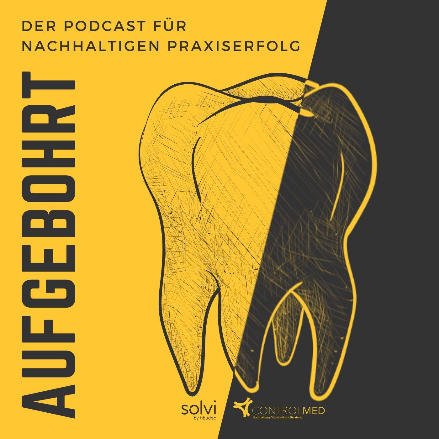 Bild zum Podcast